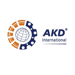 AK Drilling International Panama Corp