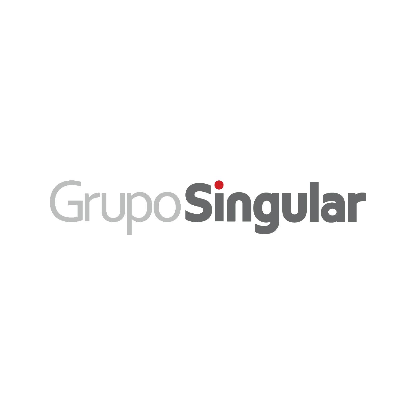 Grupo Singular