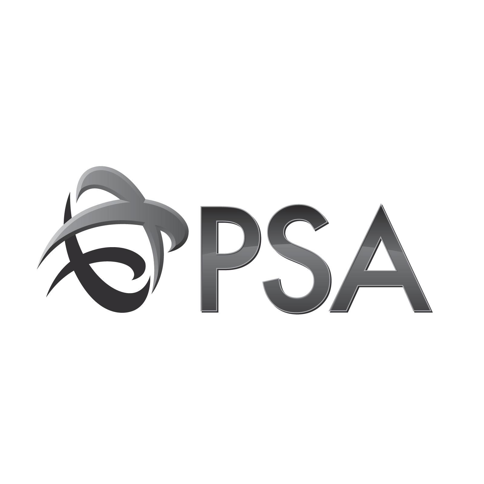 PSA PANAMA