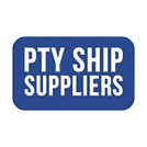 PTY Ship Suppliers